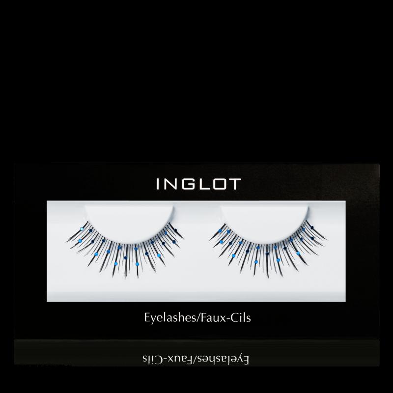 Eyelashes (70% OFF) 10N