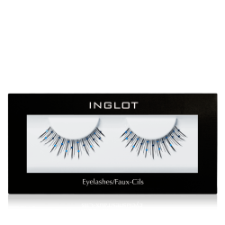 Eyelashes (70% OFF) 10N icon