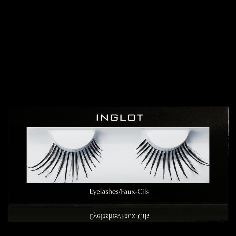 Decorated Eyelashes (70% OFF) 11N
