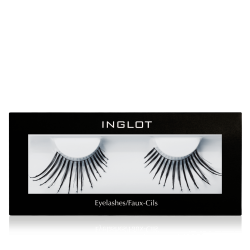 Decorated Eyelashes (70% OFF) 11N