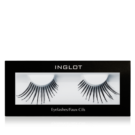 Decorated Eyelashes (70% OFF) 11S