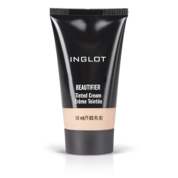 Beautifier Tinted Cream 103 icon