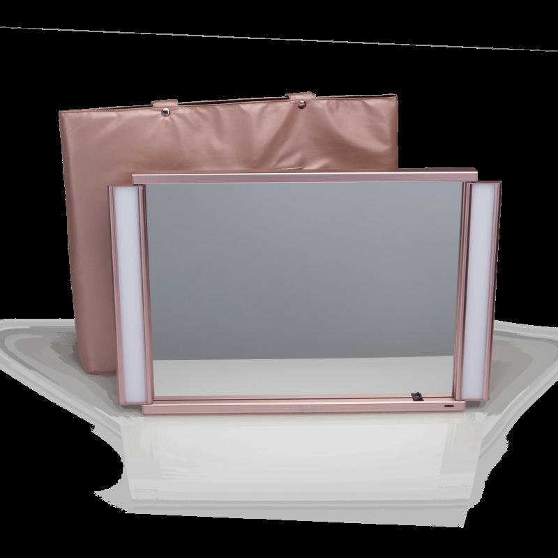 Portable Mirror (M200N)