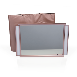 Portable Mirror (M200N) icon