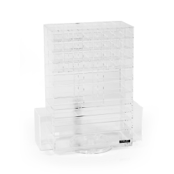 Acrylic Cosmetic Organizer (KC-A610) icon
