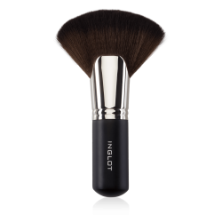 icon Makeup Brush 51S