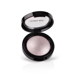 Intense Sparkler Face Eyes Body Highlighter