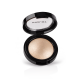 Intense Sparkler Face Eyes Body Highlighter 13