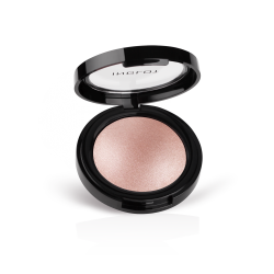 Medium Sparkler Face Eyes Body Highlighter 31 icon