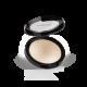 Soft Sparkler Face Eyes Body Highlighter 51