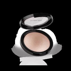 Soft Sparkler Face Eyes Body Highlighter 52 icon