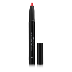 AMC Lip Pencil Matte 40 icon