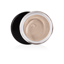 icon Everlight Mousse Foundation 11