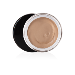 icon Everlight Mousse Foundation 16