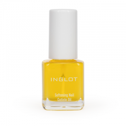 Softening Nail Cuticle Oil icon
