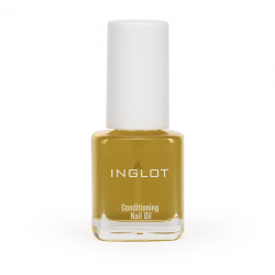 Conditioning Nail Oil icon