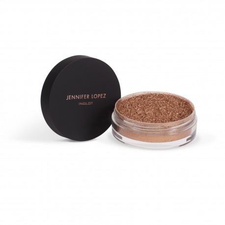 Livin' the Highlight Illuminator Face Eyes Body J203 Luminous