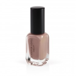O2M Breathable Nail Enamel J103 Latte icon
