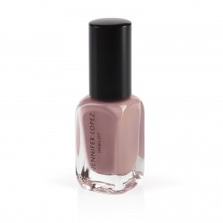 O2M Breathable Nail Enamel J107 Light Mocha icon