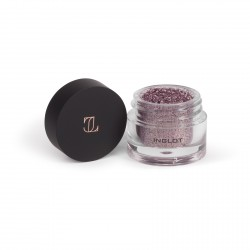 Pure Pigment Eye Shadow J405 Celestial icon