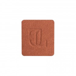 Freedom System Eye Shadow Pearl J339 Copper