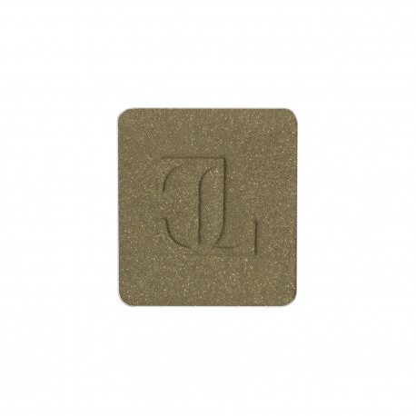 Freedom System Eye Shadow DS J309 Olive