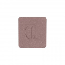 Freedom System Eye Shadow DS J329 Taupe icon