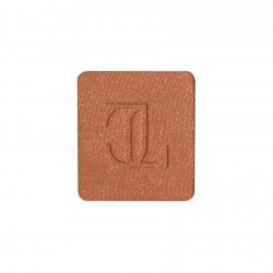 Freedom System Eye Shadow DS J337 Pumpkin