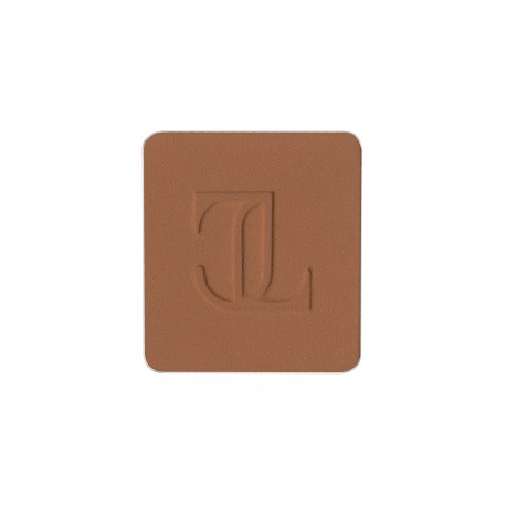 Freedom System Eye Shadow Matte J311 Café Au Lait