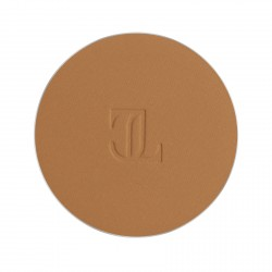 Boogie Down Bronze Freedom System Bronzing Powder J211 Sunkissed icon