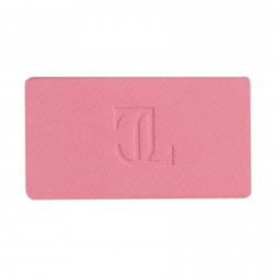 Freedom System Face Blush J123 Ballerina icon