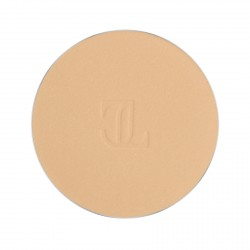 Freedom System HD Pressed Powder J111 Nude 1