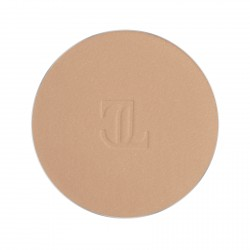 Freedom System HD Pressed Powder J113 Nude 2 icon