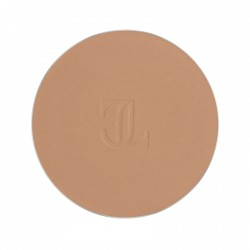 Freedom System HD Pressed Powder J115 Nude 3