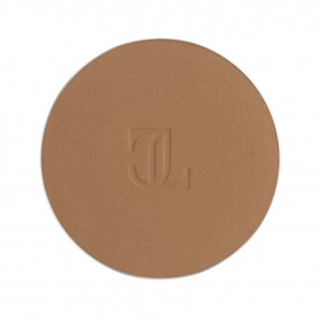 Freedom System HD Pressed Powder J117 Nude 4