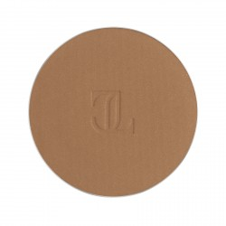 Freedom System HD Pressed Powder J117 Nude 4 icon