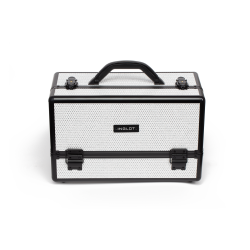 Makeup Case White (KC-190) icon