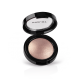 Intense Sparkler Face Eyes Body Highlighter 15