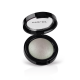 Intense Sparkler Face Eyes Body Highlighter 18