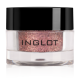 AMC Pure Pigment Eye Shadow 123 (THE STAR IN YOU)