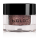 AMC Pure Pigment Eye Shadow 124 (THE STAR IN YOU)