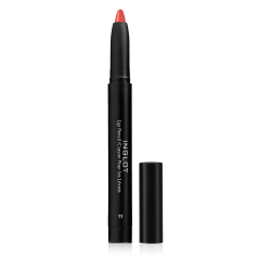 AMC Lip Pencil Matte 11 icon