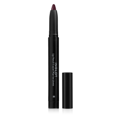 AMC Lip Pencil Matte 33