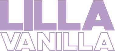 Lilla Vanilla