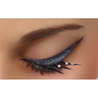 thumbnail Eyelashes (70% OFF) 63S