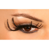 thumbnail Decorated Feather Eyelashes (70% OFF) 26F