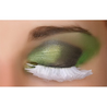 thumbnail Decorated Feather Eyelashes (50% OFF) 36F