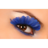 thumbnail Decorated Feather Eyelashes (50% OFF) 37F