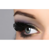 thumbnail Decorated Feather Eyelashes (50% OFF) 41F