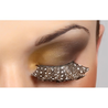 thumbnail Decorated Feather Eyelashes (50% OFF) 54F
